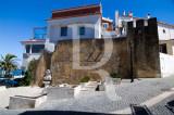 Troços da Antiga Muralha da Vila de Cascais (IIP)