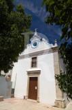 Núcleo Museológico de Arte Sacra do Museu Municipal de Vila Franca de Xira (IIM)
