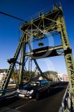 Ponte Rodoviária de Alcácer do Sal