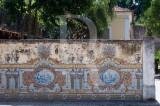 Quinta do Caracol