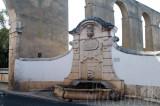 Aqueduto do Palácio dos Arcebispos (IIP)