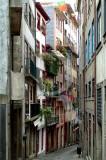 As Ruas do Porto