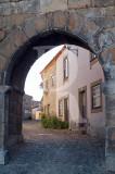 Castelo Mendo (IIP)
