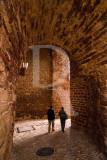 Muralhas e Porta da Almedina de Silves (VC)