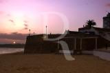 Fortaleza de Armação de Pera (Imóvel de Interesse Público)