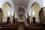 Igreja Nossa Senhora da Conceição (IIP)