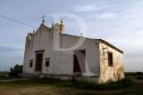 Ermida de Nossa Senhora do Pilar (IIP)