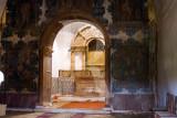 Santuário de Nossa Senhora do Pilar (IIP)