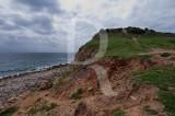 Ruínas Lusitano-romanas da Boca do Rio (Imóvel de Interesse Público)