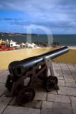 Forte de Santa Catarina (IIP)