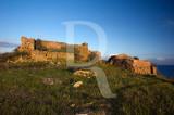 Forte de Burgau (Imóvel de Interesse Público)