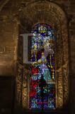 Os Vitrais dos Jerónimos