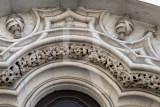 Portal da Igreja da Madalena (MN)