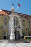 Pelourinho de Lisboa (MN)