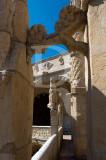 Detalhes dos Jerónimos