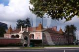 Embaixada de Espanha