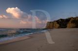 Praia do Vale Furado