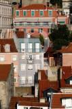 A freguesia de São Cristóvão e São Lourenço