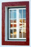 Windows of Alentejo
