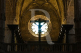 Jeronimos Church