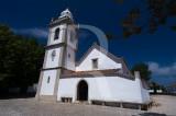 Igreja Matriz de São João das Lampas (Imóvel de Interesse Público)