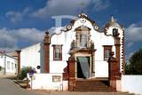 Igreja de São Bartolomeu de Messines (Imóvel de Interesse Público)