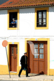 Rua do Diário de Notícias
