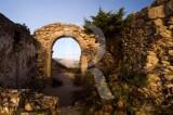 Capela da Senhora de Sant'Ana