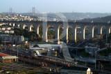 Aqueduto das Águas Livres (MN)
