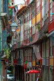 Porto - The Ancient Town