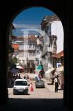 Distrito de Viana do Castelo