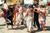 Albufeira - Tourism in Style