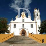 Igreja Matriz de Portimão (Imóvel de Interesse Público)