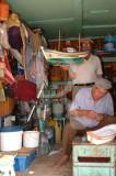 Pescadores Artesãos