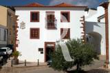 Casa Museu João de Deus (Interesse Municipal)