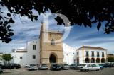 Sé Catedral (Imóvel de Interesse Público)