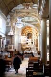 Igreja de Nossa Senhora da Nazaré