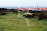 Golf da Praia d'el Rey