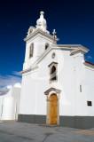 Igreja Matriz do Cadaval (Interesse Municipal)