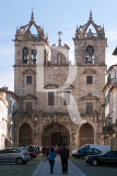 Sé de Braga (MN)