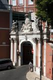 Hospital de São José (IIP)