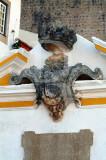 Óbidos em 29 de novembro de 2007 - Chafariz de D. Maria