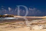 South Baleal Beach
