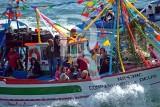 A Festa do Homem do Mar