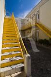 Bairro Estrela d'Ouro (CIP)