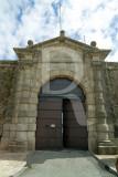 Fortaleza de Nossa Senhora da Luz (IIP)