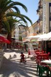 São Martinho do Porto em 9 de agosto de 2006