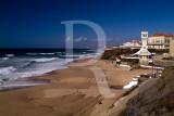 Santa Cruz - Praia do Centro
