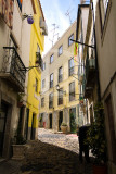 Rua João de Outeiro