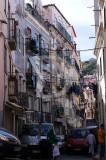 Rua do Terreirinho